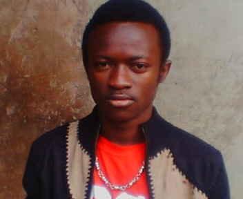 Odunayo Ayanda