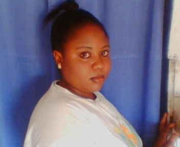 Folashade Ayanda married to Olushola Ayanda